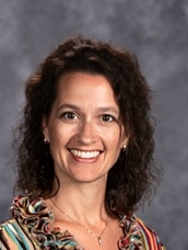 Janna Duerksen USD #411 School Counselor